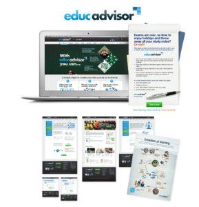 educadvisor