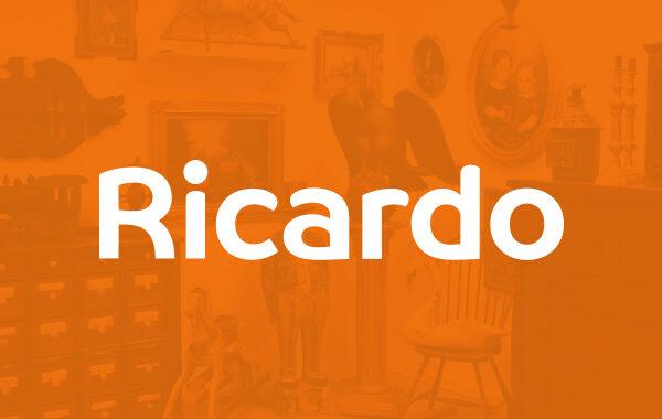 Ricardo.ch